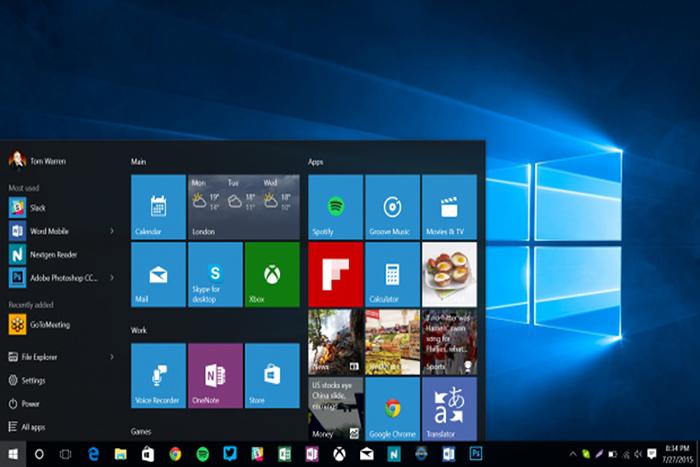 شایعات همچنین حاکی از آن است وب کم 4K احتمالا به سیستم دستگاه های Surface نیز اضافه شود