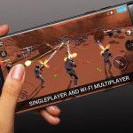 با این 2 بازی اکشن موبایلی ساعت ها هیجان را تجربه کنید