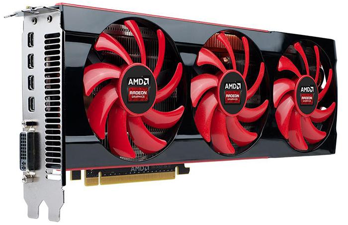 استخراج مونرو سخت افزار Radeon HD