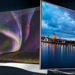راهنمای خرید تلویزیون: OLED یا LED کدامیک بهتر است؟