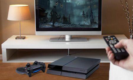معرفی بهترین بازی ها برای کنسول PlayStation 4