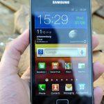 با سه روش افزایش سرعت گوشی های هوشمند آشنا شوید