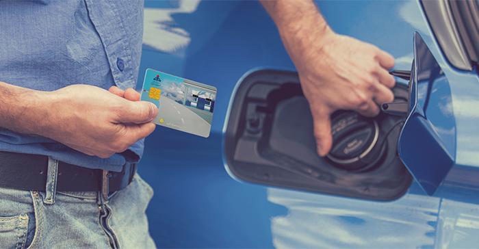 لغو زمان بندی ثبت نام کارت سوخت هوشمند بر اساس شماره تلفن