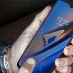 بزرگترین شکست ها در دنیای گوشی های هوشمند در سال 2018 ؛ شروع و پایانی متفاوت