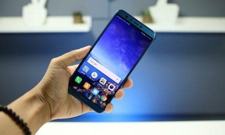 بررسی گوشی های هوشمند با قیمت زیر 2 میلیون تومان (دی 97)