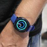 اسم رمز ساعت هوشمند جدید سامسونگ Pulse خواهد بود