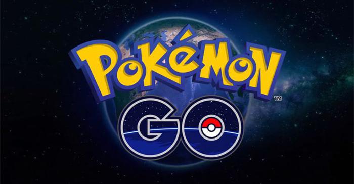 بهترین بازی های اندروید - بازی Pokemon Go