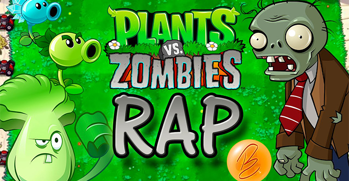بهترین بازی های اندروید -بازی Plants vs Zombies 2