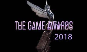 مراسم Game Awards 2018 ، تمام اتفاقات و خبرهای جذاب و جالب توجه مراسم