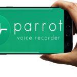 با حرفه ای تریننرم افزارهای ضبط صدا آشنا شوید