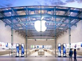 سال 2018 برای اپل؛ سال نوآوری و امنیت