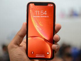 انتظارات طرفداران گوشی های هوشمند در سال 2019