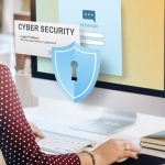 چگونه با ساخت رمز امنیتی از اطلاعات خود محافظت کنیم؟