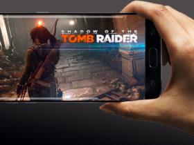 بررسی بازی جذاب Shadow of the Tomb Raider