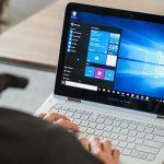بهترین برنامه های کامپیوتر که برای ویندوز 10 کاربردی هستند