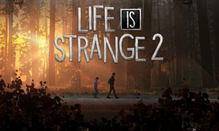 اپیزود دوم بازی Life is Strange 2؛ این عنوان شگفتی ساز می شود؟