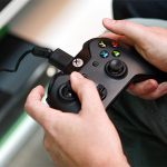 بررسی تخصصی دو کنسول Xbox One S و Xbox One X