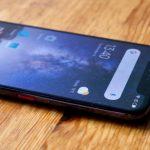 بررسی تخصصی گوشی Mi 8 pro ؛ این گوشی لایق لیبل Pro است؟