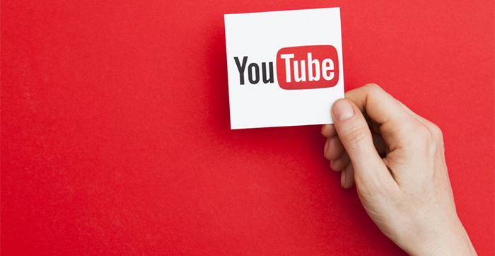 رونمایی از افزونه جدید و فوق العاده جذاب برنامه یوتیوب