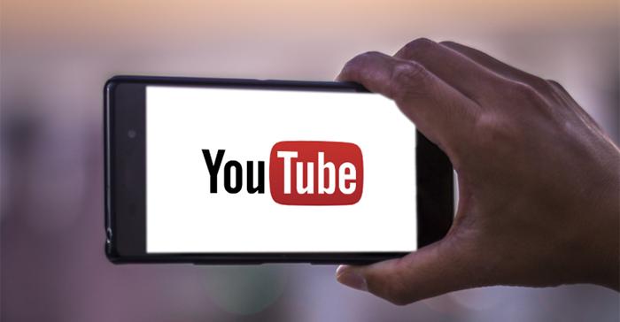 افزونه جدید و فوق العاده جذاب برنامه یوتیوب