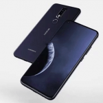 گوشی هوشمند نوکیا 6.2 با ویژگی های جذاب روانه بازار فروش می شود