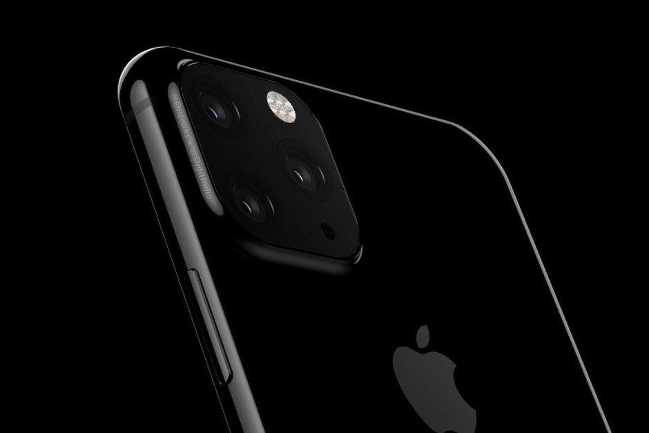 ویژگی جذاب گوشی های iPhone در سال 2019