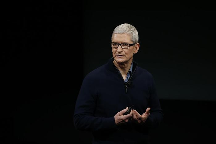 سرویس های جدید شرکت اپل شرکت اپل محتواهای اختصاصی بسیاری را هم برای کاربران خود تولید کرده است