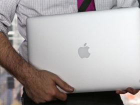 چرا کامپیوترهای شرکت اپل در آمریکا تولید نمی شود؟