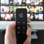 سرویس استریم ویدئویی اپل رقیب جدی دیگر سرویس ها خواهد شد؟
