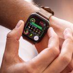 ساعت هوشمند اپل واچ 4؛ ناجی این روزهای طرفداران اپل