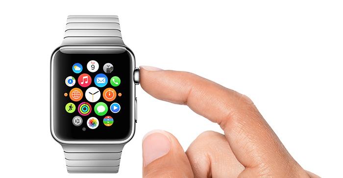 چگونه حالت هواپیما را در گوشی iPhone و اپل واچ فعال کنیم؟