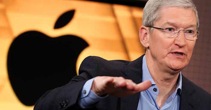 سرویس جدید شرکت اپل به زودی رونمایی می شود