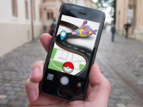 بهترین بازی های iphone ، آیپد و اندروید ؛ لذت سرگرمی مشترک