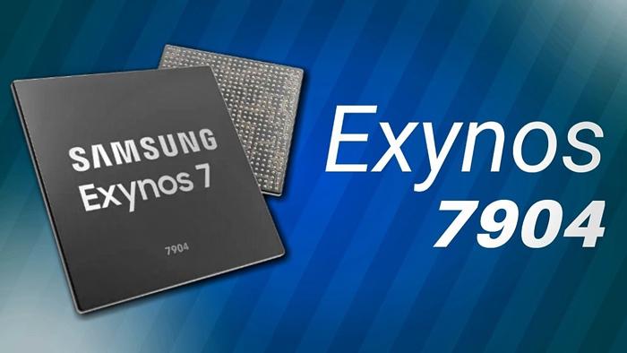 بهترین باتری موبایل های میان رده در بخش پردازنده نیز کم مصرف است