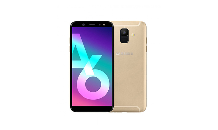گوشی Samsung Galaxy A6