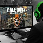 کمپانی سازنده Call of Duty گیمرها را سورپرایز می کند