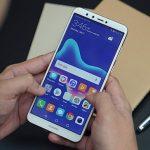 بررسی گوشی های موبایل با قیمت 2 تا 3 میلیون تومان (بهمن 97)