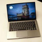 لپ تاپ جدید سریDell latitude: طول عمر فوق العاده باتری و وزن سبک؟!