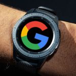 اسم رمز ساعت هوشمند پیکسل لو رفت؟