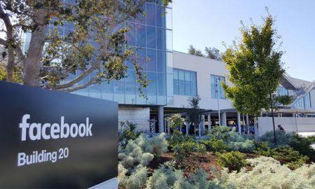 تصمیم بی رحمانه FTC ؛ سنگین ترین جریمه تاریخ برای فیسبوک در راه است!!