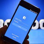 ادغام بزرگ فیس بوک ؛ کاربران واتس آپ و مسنجر و اینستاگرام یکی می شوند؟