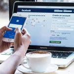 چطور نوتیفیکیشن فیس بوک را غیرفعال کنم؟