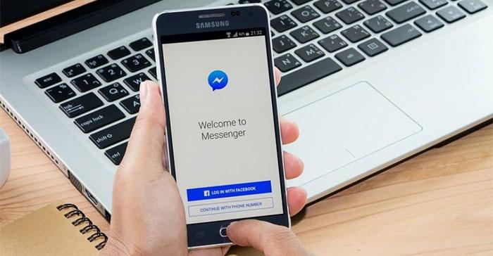بازطراحی فیس بوک مسنجر چه ویژگی های جذابی را به آن افزوده است؟