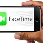 چگونه برنامه FaceTime را در دستگاه های اپل غیرفعال کنیم؟