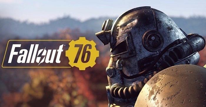بازیکنان بازی Fallout 76 اتاق مخفی را کشف کردند