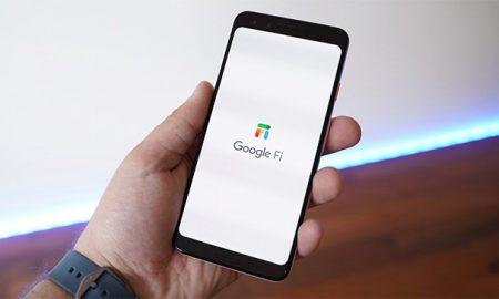 شرکت گوگل از سیستم پیامک هوشمند پرده برداری می کند!