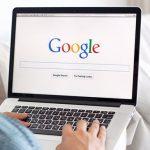 چطور تاریخچه جست و جو در گوگل را پاک کنیم؟