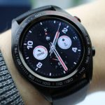 بررسی تخصصی ساعت هوشمند آنر مجیک به بهانه ورود به اروپا