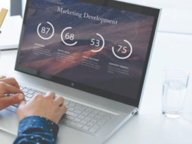 لپ تاپ های جدید و قدرتمند HP بازار دانشجویان را هدف قرار می دهد