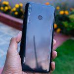 گوشی هوشمند Y9 نسخه 2019؛ بررسی جدیدترین گوشی هواوی در بازار ایران
